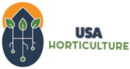 USA Horticulture